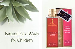 Natural Face Wash India (wikkapotions) Tags: hair care products india skin for blemishes wikka essential oils natural moisturizer dry aromatherapy exfoliating facial scrub oil suppliers in
