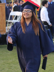 260516_2466 (LH Journal Photos) Tags: ca sonora highschool lahabra raiders lhjsonoragraduation2016