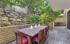 176/25 Best Street, Lane Cove NSW
