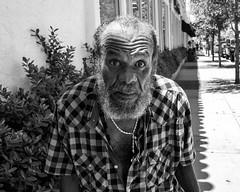 Close (35mmStreets.com) Tags: street city portrait urban bw 35mm photography blackwhite nikon df little florida miami sony havana kittens d750 nik southbeach dsc sobe lightroom washingtonstreet d600 collinsave d4s silverefex 35mmstreets rx1rm2