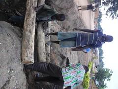 Waqare amal at Tabita before Commissioning of mosque (26) (Ahmadiyya Muslim Youth Ghana) Tags: new amal eastern region mosques youths ahmadi commissioned mka majlis ahmadiyya mkaer khuddamul waqare