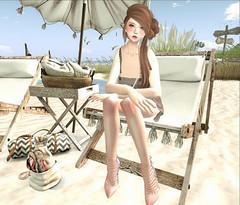 Playa (ROC) (Anabigail) Tags: phoenix roc evani trschic