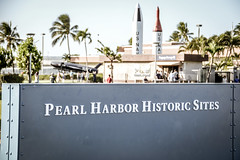 DSC_0241 (screamer1983) Tags: arizona usa japan hawaii harbor oahu navy roosevelt missouri pearlharbor pearl bombs uss bombing fdr yamamoto infamy toratoratora