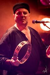 Ultima Nocte - Bischwiller - 05/12/2014