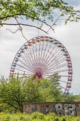 Treptowerpark03 (Lupo_Asatru) Tags: park urban berlin nikon exploring kirmes rummel plnterwald spreepark treptower d610 freizeitpark farbfoto