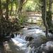 Krka National Park_2147