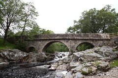 Pictures from Glen Esk (monika.carrie) Tags: river scotland landscapes glenesk monikacarrie