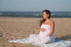 IMG_4257_ (Eric.Burniche) Tags: maternity maternityshoot asburypark nj beach pregnancy pregnancyshoot