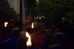 DSC_5497-53 (kytetiger) Tags: show fleurs de fire des wiener le sent juggler fte feu a spectacle jongleur cie roussi watermaelboitsfort