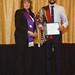 Robing Ceremony - Mason Silversmith - 27302004662