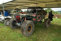 DSC09099 (Alexander Morley) Tags: festival speed bug fos goodwood willys 2016