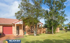 40 Kent Gardens Avenue, Soldiers Point NSW