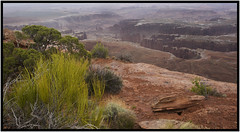 Canyonlands (CliveDodd) Tags: canyonlands usa utah national park
