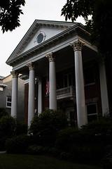 IMG_7786 (wojima3) Tags: architecture canon buffalo mansions 70d