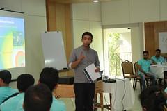 32 (mindmapperbd) Tags: portrait smile training corporate with personal sewing speaker program ltd bangladesh garments motivational excellence silken mindmapper personalexcellence mindmapperbd tranningindustry ejazurrahman