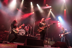 AndrewBlackstein-6904 (capitoltheatre) Tags: portchesterny thecapitoltheatre mudcrutch theshelters