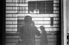 Agfa APX 400 (leonlee28) Tags: life street zorki shadow people blackandwhite bw reflection film monochrome vintage photography mono blackwhite flickr outdoor streetphotography monotone monochromatic ishootfilm 35mmfilm vintagecamera filmcamera agfa malacca blackandwhitephotography russiancamera filmphotography agfaapx400 industar50 filmslr leicacopy filmisnotdead agfafilm outdoorphotography industarlens zorki2c 35mmfilmcamera ro9 rodinaldeveloper leonlee28 leonlee vintagerussiancamera russianfilmcamera agfavistaplus400 ibuyfilm ibuyfilmnotmegapixels