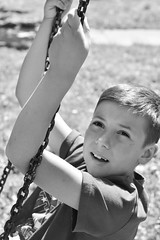 1 (Matthewpath) Tags: light summer portrait people blackandwhite black photography lol thing colores minimal metaphysics metaphysic yphoto lightphotography summer2016 nikonnikonphotography nikond7100 summer2k16 summertbtminem