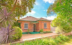 10 Windsor Parade, North Narrabeen NSW