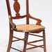 95A. Victorian Side Chair