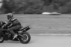 motorcycle (Saka76) Tags: motorcycle rider