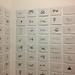 Simon Faithfull: An Expanding Atlas of Subjectivity