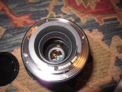 IMG_0100 (tsteele93) Tags: macro canon lens glenn 100mm hood