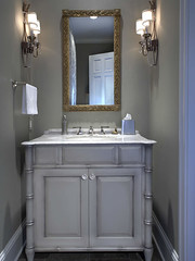 "Powder bath vanity • <a style=""font-size:0.8em;"" href=""http://www.flickr.com/photos/75603962@N08/6902243000/"" target=""_blank"">View on Flickr</a>"