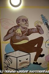 Live Art At Platform2012-8490