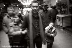 [walking street] 2011-2012 #172 (busyliner) Tags: street city bw film iso100 pentax kodak iso400 snapshot stock mini ps d76 push epson 135 ningbo 城市 f5 ilford 黑白 街头 v500 espio 3235 pan100 selfdevelop blackwhitephotos 胶片 快拍 迫冲 伊尔福 自冲 宾德 自扫 潘太克斯
