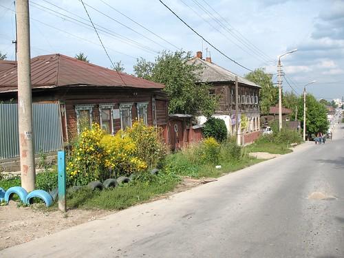 Tula 29