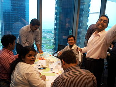 20120411_164659 (bripworld) Tags: singapore event barcap orq cmrit