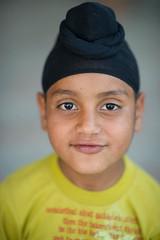 Sukhdeep Singh (gurbir singh brar) Tags: portrait students face children punjab punjabi gurbirsinghbrar savalakhfoundation sukhdeepsingh villagechauhra jathedarswarnjitsingh matasahibkaurgurmatvidyala