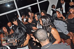 vvkphoto-0132 (VVKPhoto) Tags: birthday white black bash lanightlife 102111 oshaunas