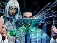 forex forextrading forextradingstrategies