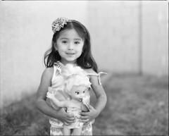 05-10-12 pol002 (boxcustom) Tags: arizona portrait bw mamiya fuji 6x7 rz67 gcarvajal