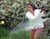 "Elena Garcia padel femenina torneo cudeca reserva higueron mayo • <a style=""font-size:0.8em;"" href=""http://www.flickr.com/photos/68728055@N04/7172613526/"" target=""_blank"">View on Flickr</a>"
