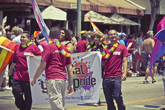 LA Pride (West Hollywood) 2012 (Ben K Adams) Tags: gay canon magazine photography la losangeles image stock hipster pride potd cc eod hollywood license processing editorial gaypride westhollywood processed rf licensing weho filmlook royaltyfree vintagelook stockimage noncommercial 500px 60d editorspick vsco schtumple benkadams hipsterphotography hipsterlook vscocam vscofilter benkadamsphotographer vascolook