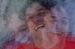 guarne_otm (carlostaparelli) Tags: brasil agua felicidade pantano skateboard paulo são ae espraiada