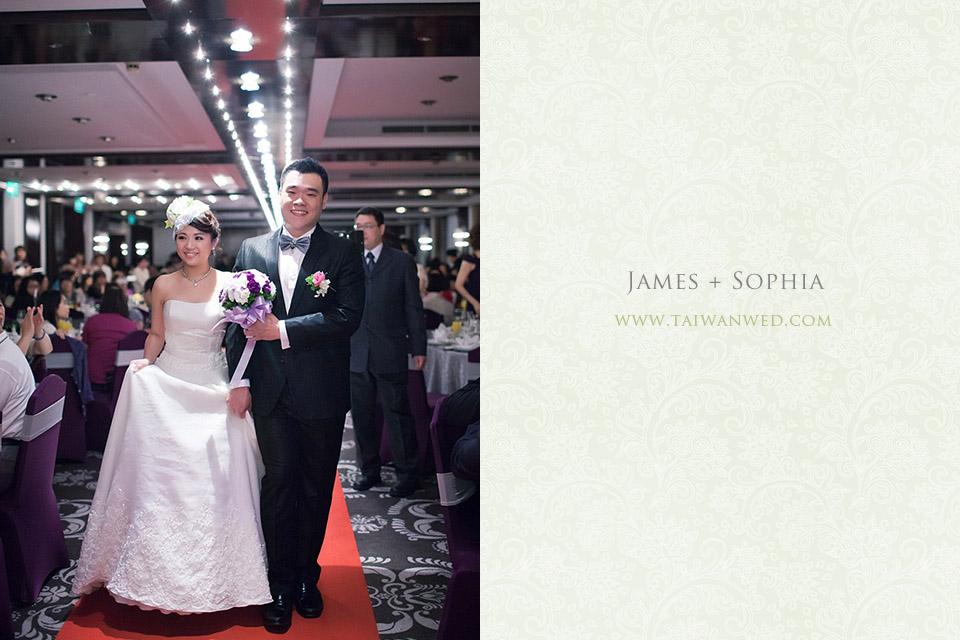 JAMES+SOPHIA-57