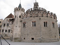 abbazia di Novacella (g.fulvia) Tags: abbey italia middleages trentino medioevo brixen bressanone tirolo abbazia novacella mediaevaltimes