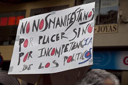 València 12M_1666