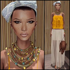 LOTD for GODIVA's of SL (Gozii | {.:Ozi:.}) Tags: kunglers milkmotion vive9 tokid lushlimited