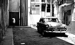 La Habana, Cuba (BazzaStraße) Tags: travel holiday 35mm island 1 xpro fuji havana cuba culture fujifilm caribbean habana viejo xpro1