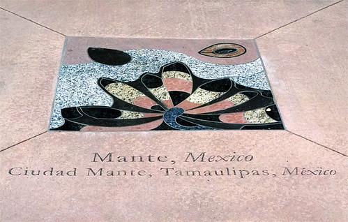 Photo - Mante, Mexico