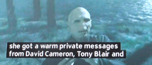 2012_05_120011 (t2) - warm private messages to Rebekah Brooks