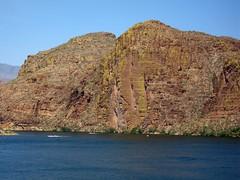 Canyon Lake-41 (wNG555) Tags: az 2012 apachetrail phx canyonlake