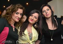 18 Mai 2012 » Karaoke