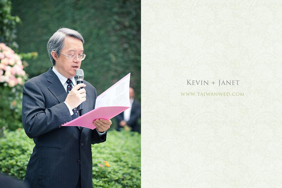 Kevin+Janet-032