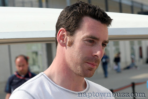 """Simon Pagenaud • <a style=""""font-size:0.8em;"""" href=""""http://www.flickr.com/photos/78612590@N05/7248483040/""""  on Flickr</a>"""